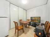 9 Elsinore Street Merrylands, NSW 2160