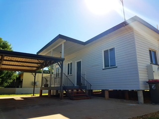 122 East Street Mount Isa , QLD, 4825