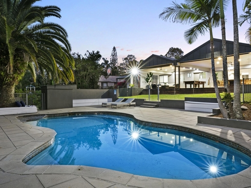 16 Princess Place Tallai, QLD 4213