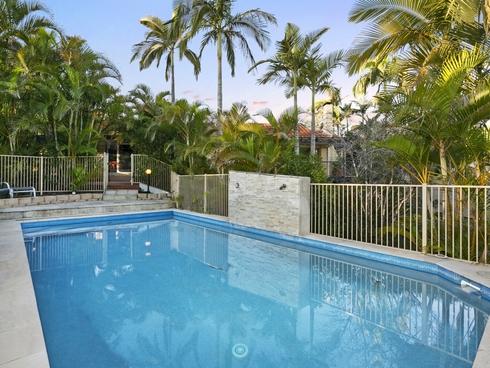 17 Yowani Street Robina, QLD 4226