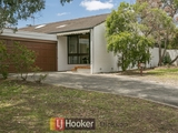 110 Grayson Street Hackett, ACT 2602