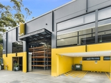 Suites 4 & 5, 38 Raymond Avenue Matraville, NSW 2036