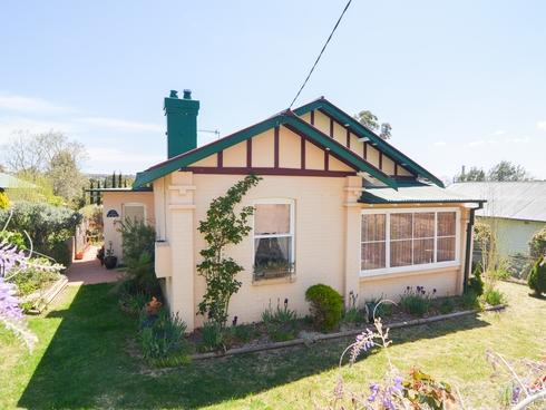18 Saville Street Portland, NSW 2847