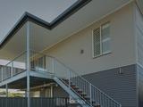 5A Turrama Street Wallsend, NSW 2287