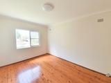2/29 Hampton Street Croydon Park, NSW 2133