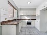 Unit 3/7 Sorrell ST Parramatta, NSW 2150