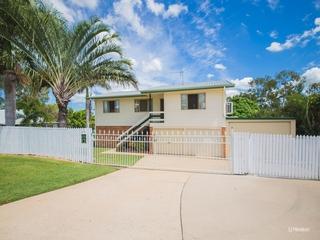 37 Pillich Street Kawana , QLD, 4701