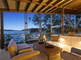 121 George Street Avalon Beach, NSW 2107