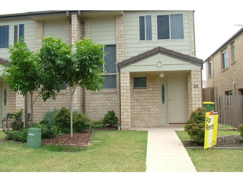 29/20 Halfway Drive Ormeau, QLD 4208
