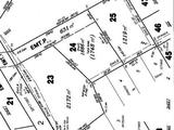 31 Tynwald Avenue Bowen, QLD 4805