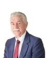 Peter Gadsby