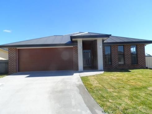 37 Bohenia Crescent Moree, NSW 2400