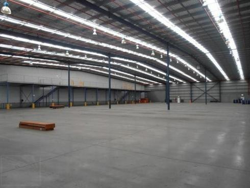 Smeaton Grange, NSW 2567