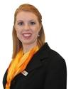 Lauren Briffa