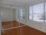 1/32 Platts Avenue Belmore, NSW 2192