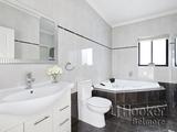 53 Highview Avenue Greenacre, NSW 2190