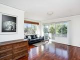 5/37a Park Street Narrabeen, NSW 2101