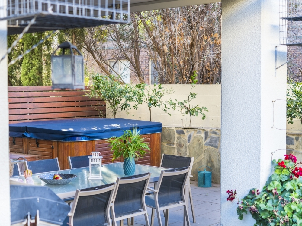6/5 Gould Street Turner, ACT 2612