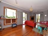 20 Hyatt Street Tully, QLD 4854