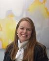 Rebecca Mewton