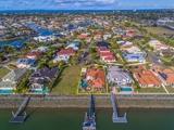 11 Palmer Court Newport, QLD 4020