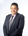 Mansur Omar