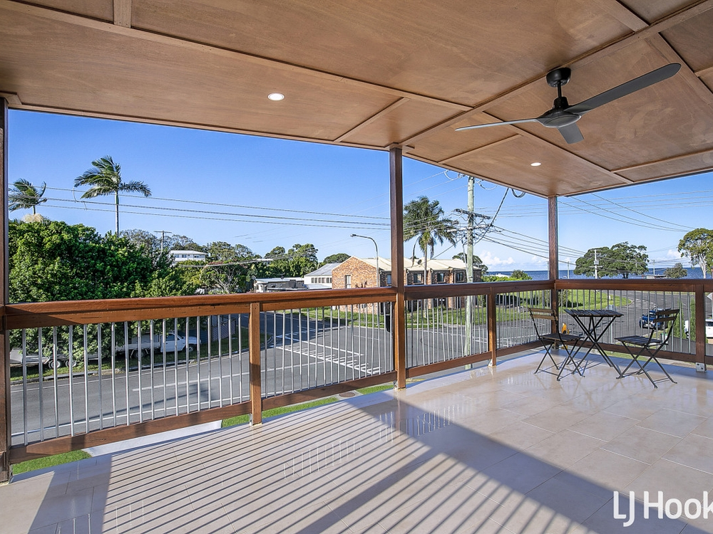 12 Wallin Avenue Deception Bay, QLD 4508