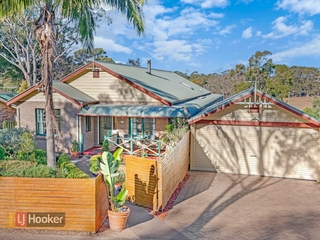 503 Galston Road Dural , NSW, 2158