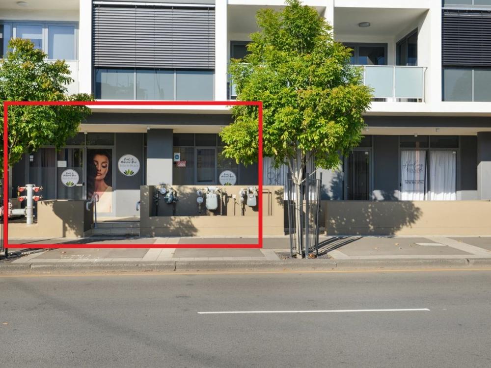 Shop 1/1275 Botany Road Mascot, NSW 2020