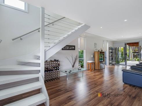 18 Katoomba Avenue San Remo, NSW 2262