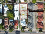 14B Hill View Terrace St James, WA 6102