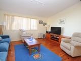 118 Camden Head Road Dunbogan, NSW 2443