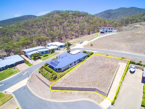 3 Kenmare Court Norman Gardens, QLD 4701