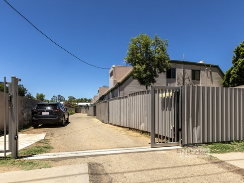 3/1 Kempe Street The Gap, NT 0870