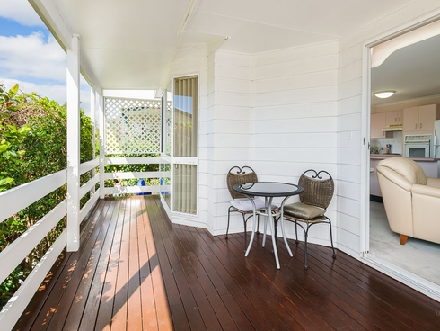 53/22 Hansford Road Coombabah, QLD 4216