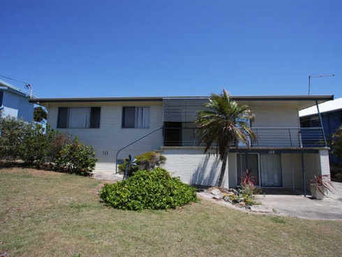 128 Ocean Road Brooms Head, NSW 2463