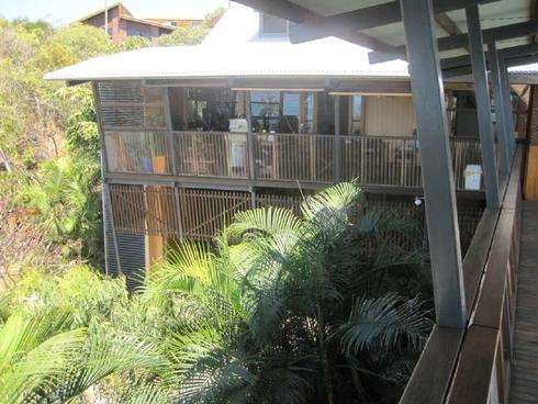 11 Banyan Drive Bowen, QLD 4805