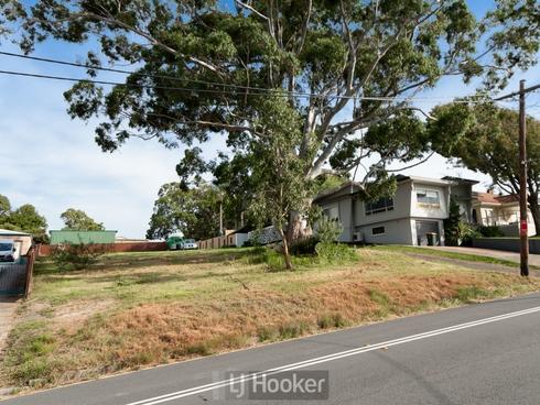 18 Alexander Parade Arcadia Vale, NSW 2283