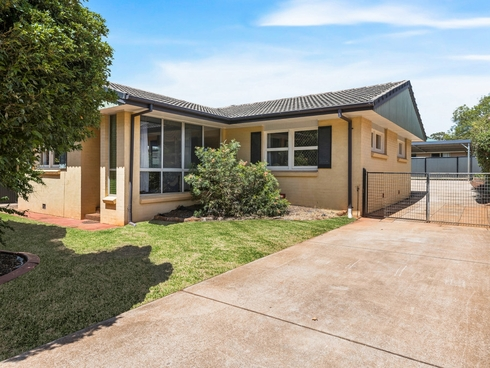 308d South Street Harristown, QLD 4350