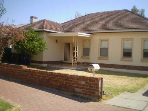 8 Wilgena Avenue Myrtle Bank, SA 5064