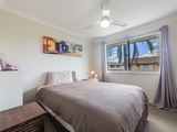 15/279 Cotlew Street West Ashmore, QLD 4214