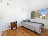 3/14 Drummond Street Belmore, NSW 2192