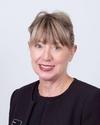 Susan Denner