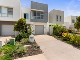36 Halyard Crescent Hope Island, QLD 4212