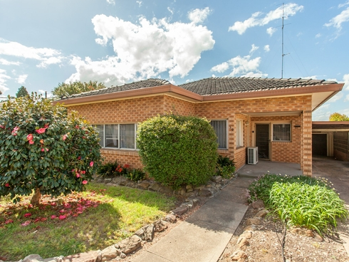 39 Swanson St Weston, NSW 2326