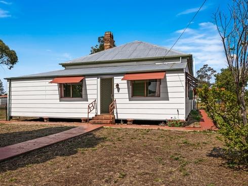 78 Clark Street Clifton, QLD 4361