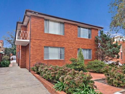 5/11 McKern Street Campsie, NSW 2194
