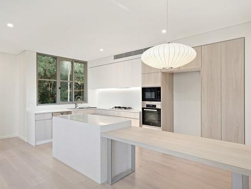 Level 4/404/72 Donnison Street Gosford, NSW 2250