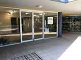 Shop 6/326-330 Barrenjoey Road Newport, NSW 2106