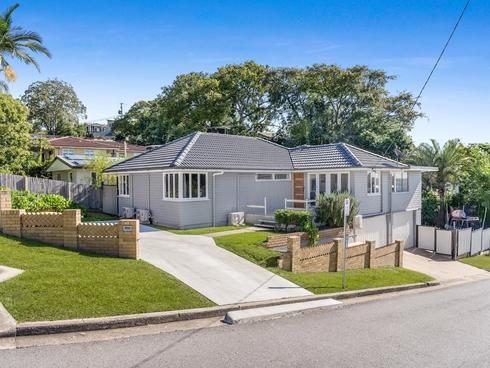 57 Mountain Street Mount Gravatt, QLD 4122